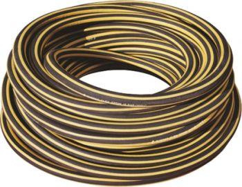 1 2 zoll 40m rubberflex gummi wasserschlauch epdm schlauch discount. Black Bedroom Furniture Sets. Home Design Ideas