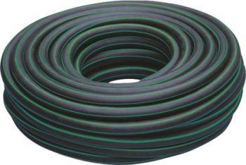 3 4 zoll 40m rubberflex gummi wasserschlauch sbr schlauch discount. Black Bedroom Furniture Sets. Home Design Ideas